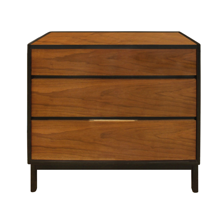 Dunbar 120 pr chests teak+mahg nightstands119 front.jpg