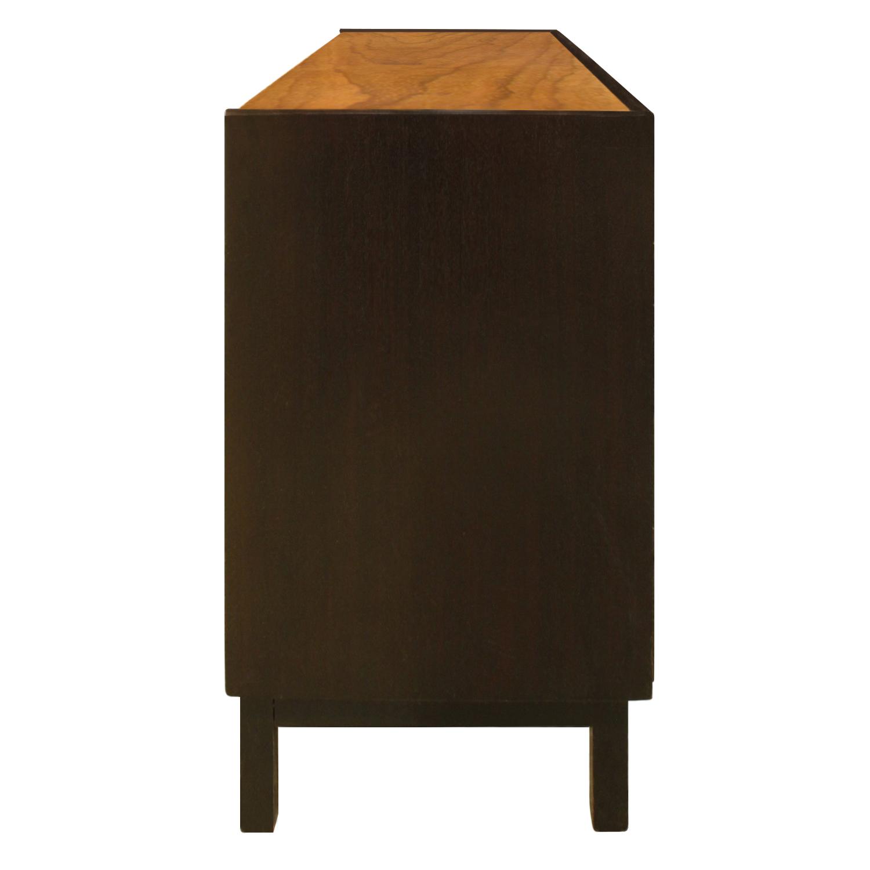 Dunbar 120 pr chests teak+mahg nightstands119 side.jpg