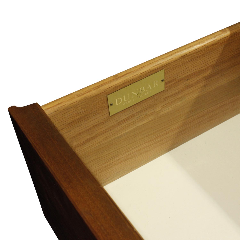 Dunbar 120 pr chests teak+mahg nightstands119 sgnt.jpg