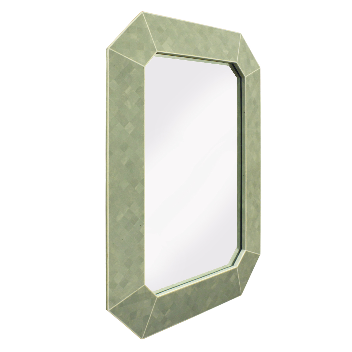 Maitland Smith 75 tess stone+bone mirror237 angle.jpg