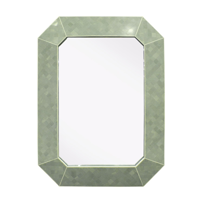Maitland Smith 75 tess stone+bone mirror237 main.jpg