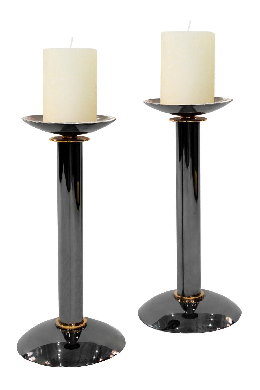 Springer 35 pr candlehlsdr gunmt accessory124  bobeshes main .jpg
