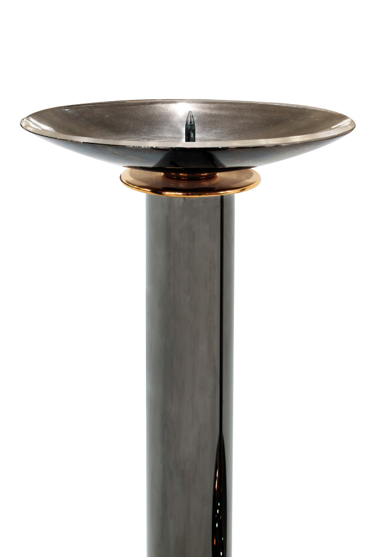 Springer 35 pr candlehlsdr gunmt accessory124 bobesh2.jpg