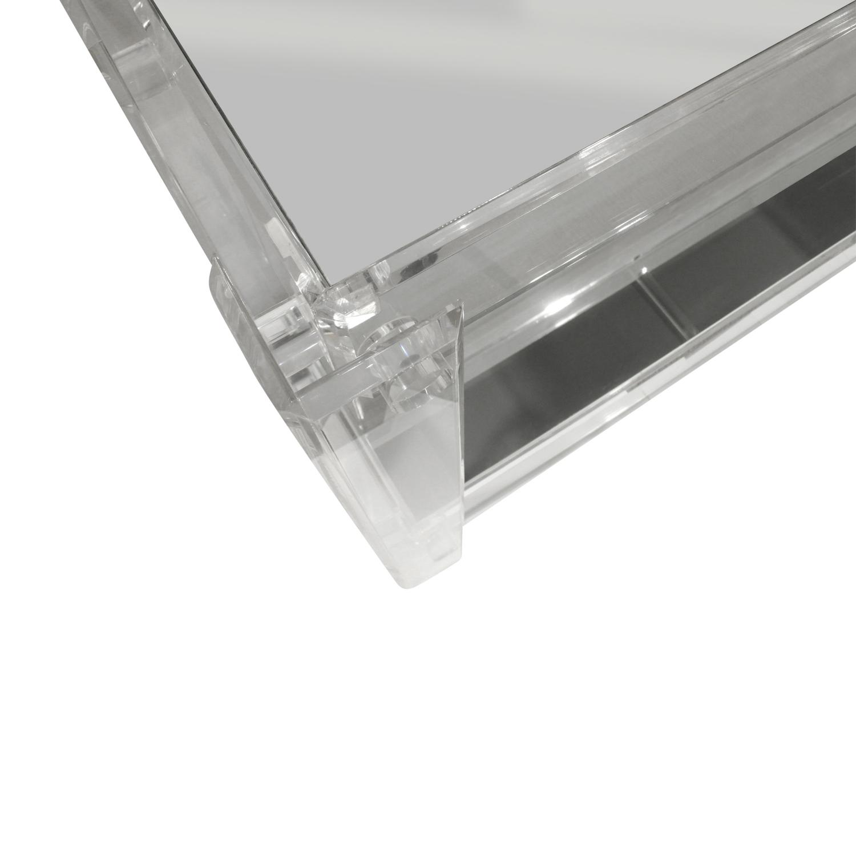 70s 65 lucite 2tier mirror tops consoletable125 dtl top.jpg