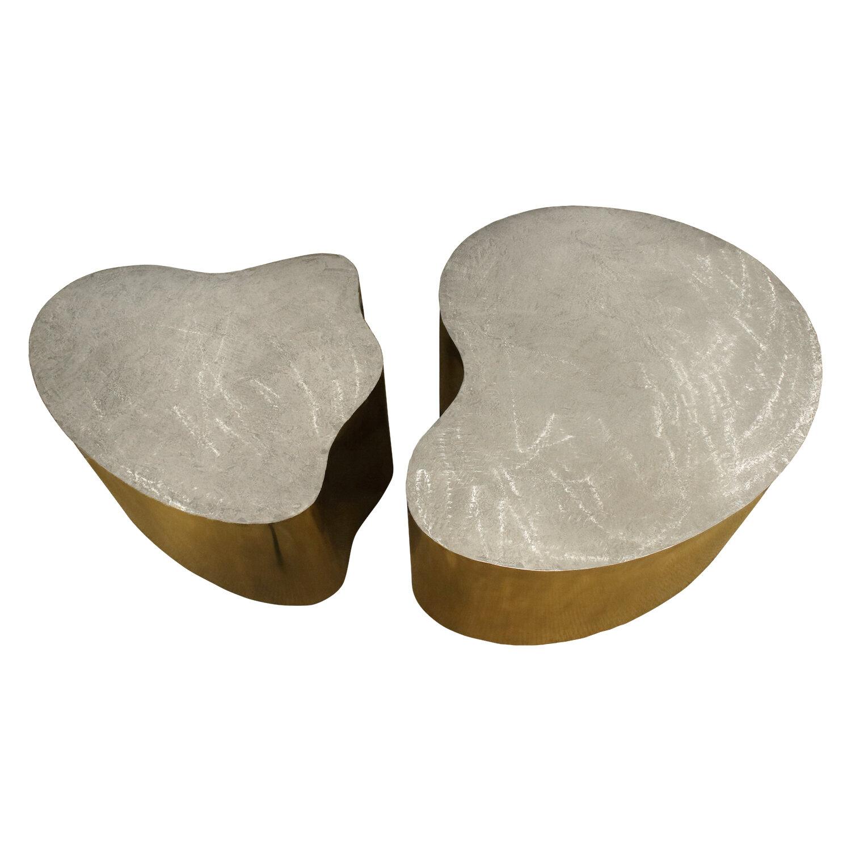 Seandel 400 pr organice free form coffeetable474  top.jpg