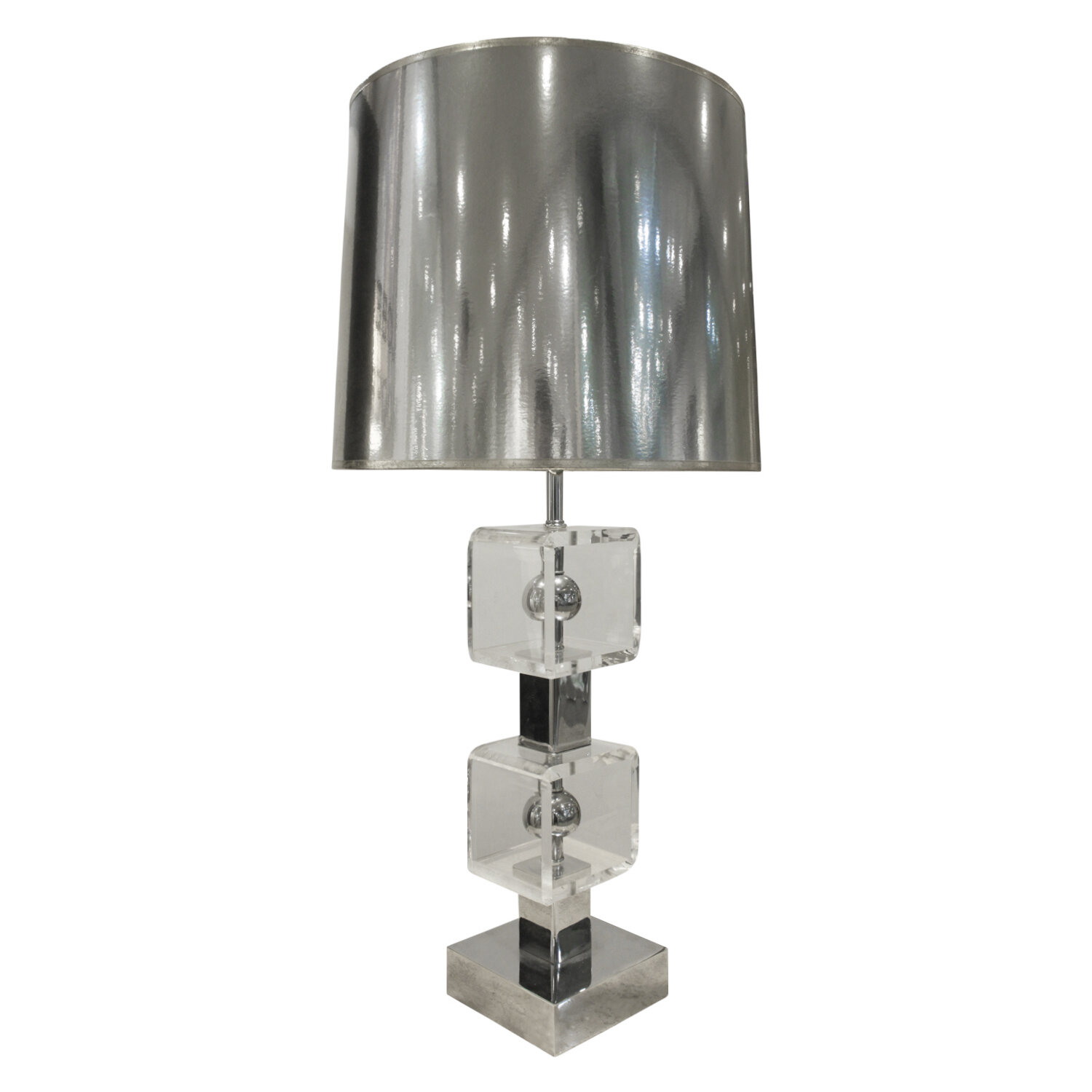 70s 35 lucite + chrome balls tablelamp288 angl.jpg