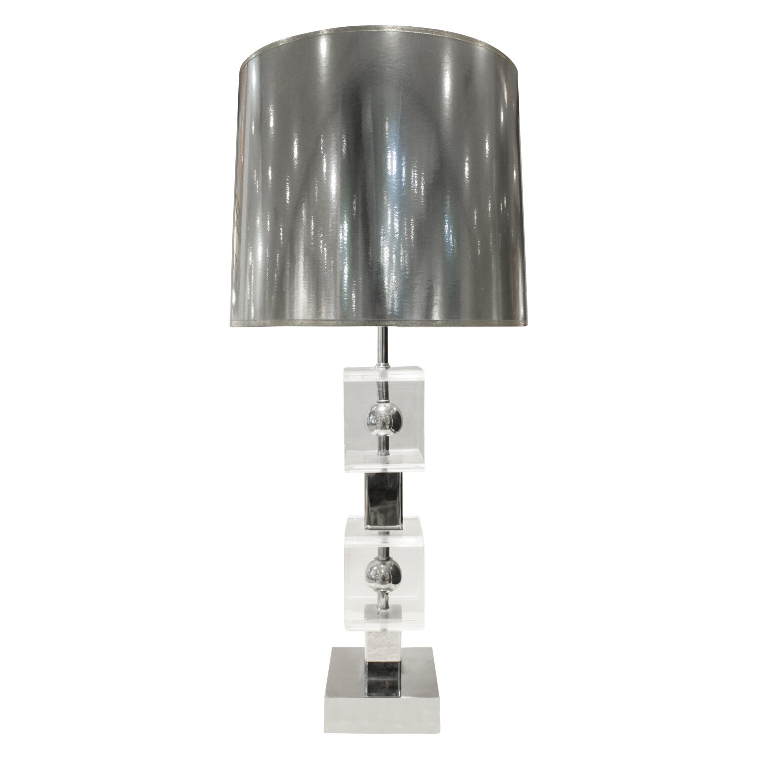 70s 35 lucite + chrome balls tablelamp288 side.jpg