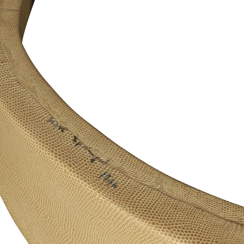 Springer 95 onassis beige lzrd armchairs30 sgnt.jpg