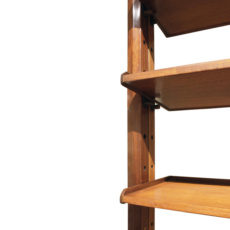 dtl shelves.jpg