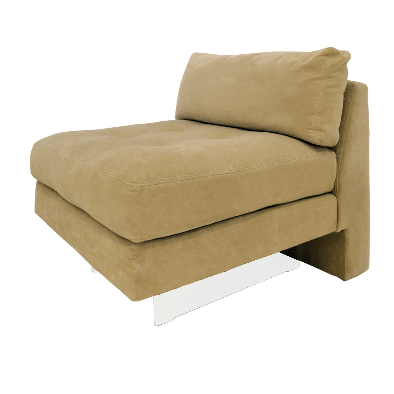 armless chair.jpg