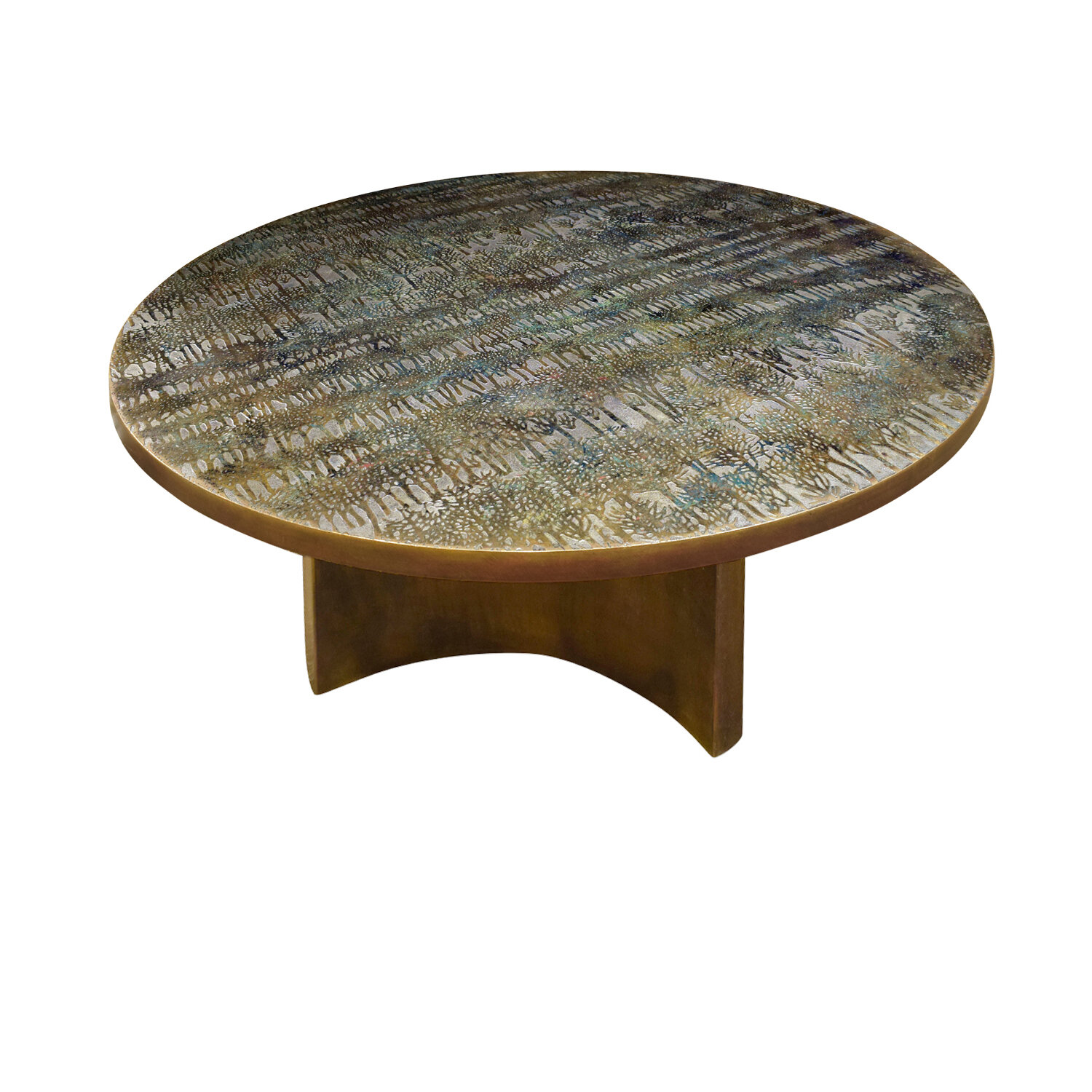 LaVerne 280 Eternal Forest coffeetable466 angl.jpg