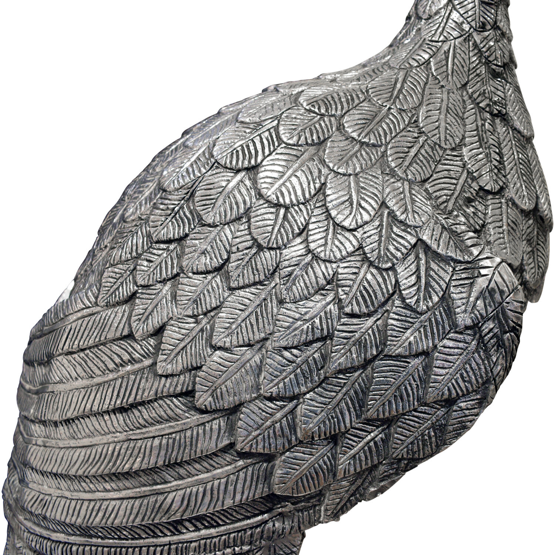 70s 75 pr egrets alum monumentl sculpture137 dtl.jpg
