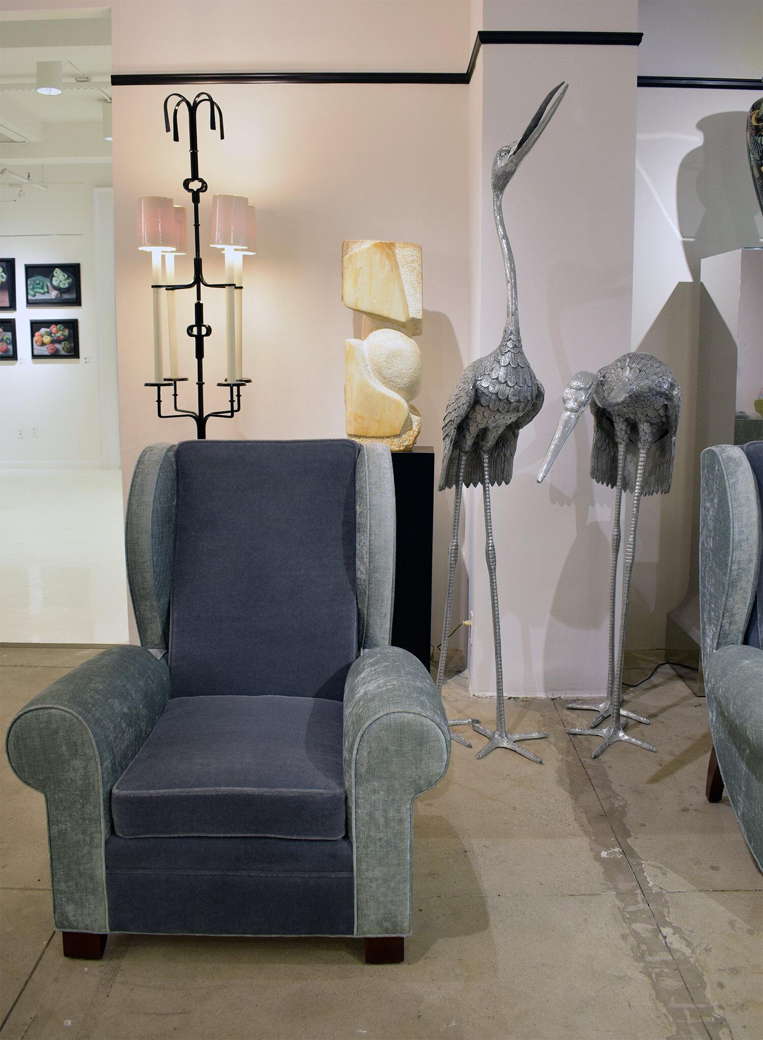 70s 75 pr egrets alum monumentl sculpture137 envm.jpg