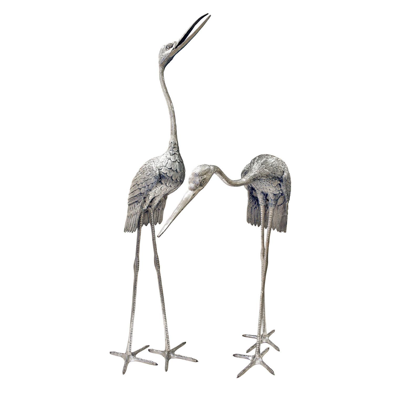 70s 75 pr egrets alum monumentl sculpture137 main.jpg