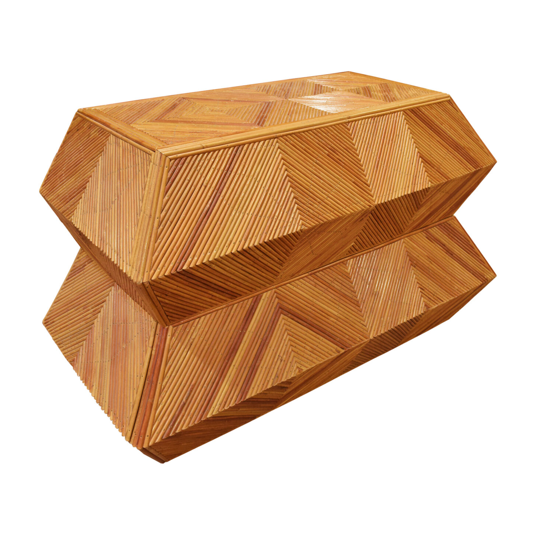 70s 120 trapezoidal bamboo chestofdrawers163 angl.jpg