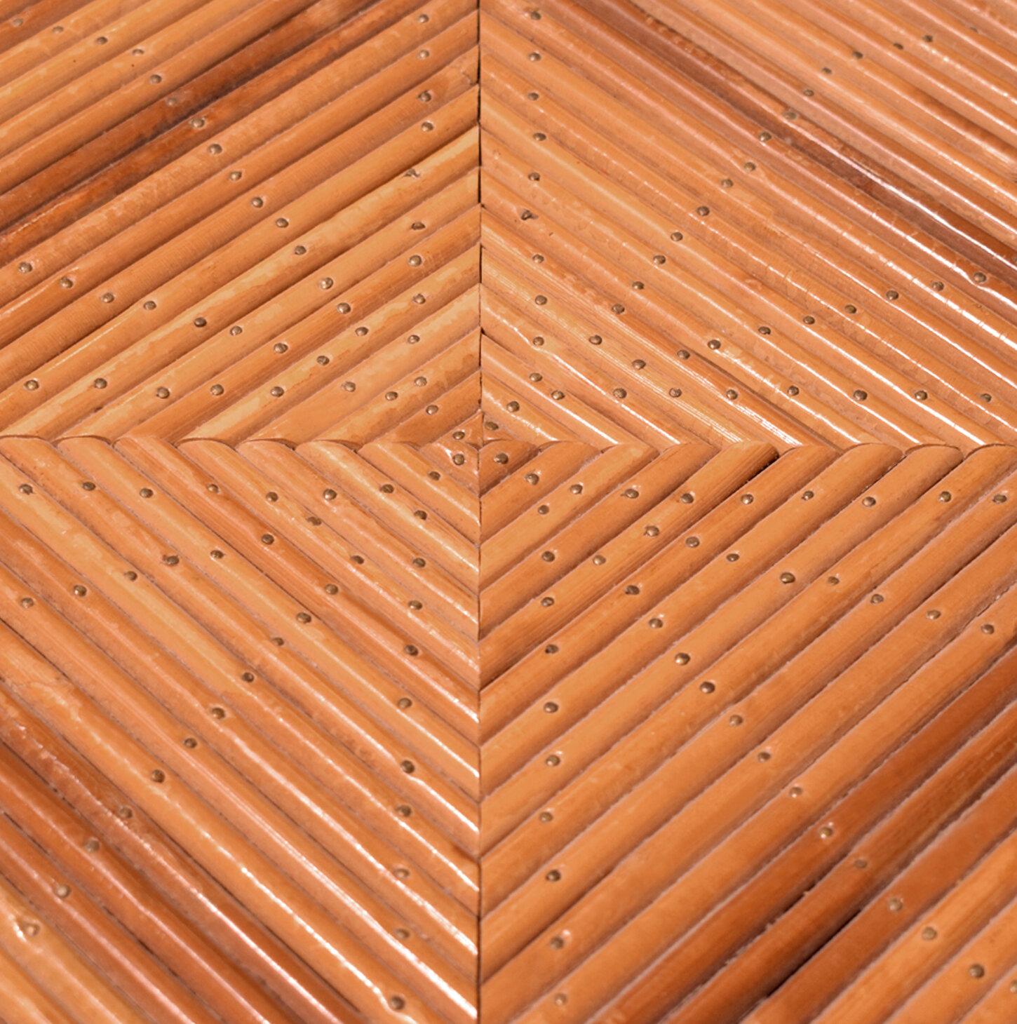 70s 120 trapezoidal bamboo chestofdrawers163 dtl.jpg