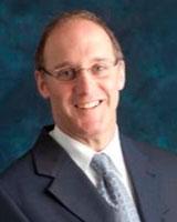 David Smoller, Ph.D.  Cultivation Capital