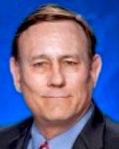 Mark Naylor, M.D.  Clinical Development