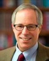Richard Levenson, M.D.  Clinical Development