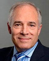 David W. Anderson, Ph.D.  Non-clinical Development