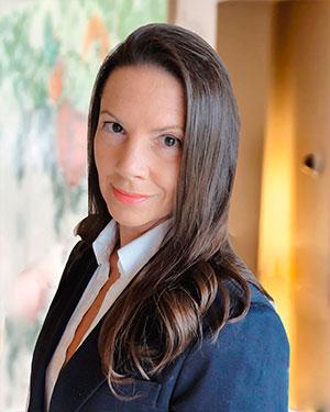 Theresa Visarius, Ph.D.  VP Business Dev.
