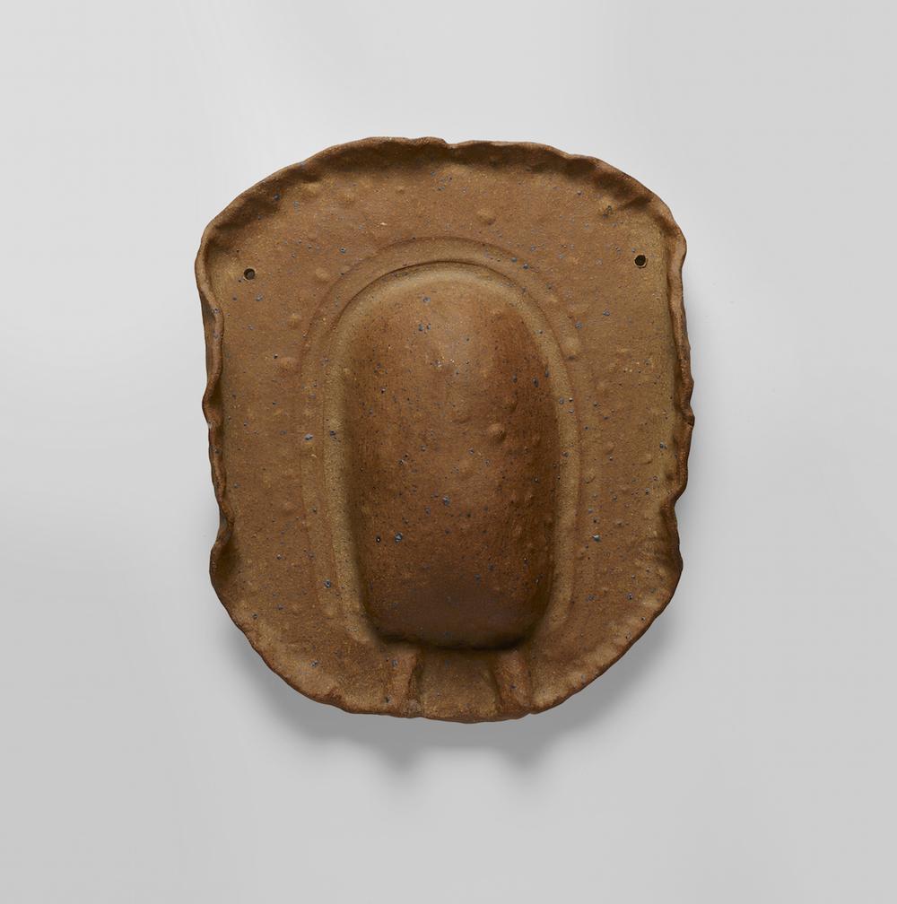 I+am+the+Bread-4+-+RFS.jpeg