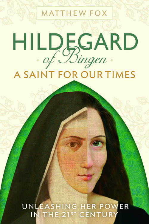 HildegardSaintForOurTimes.jpg