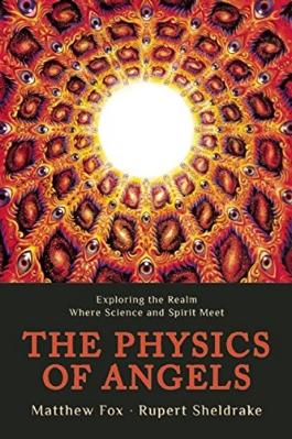 physicsofangels.jpg