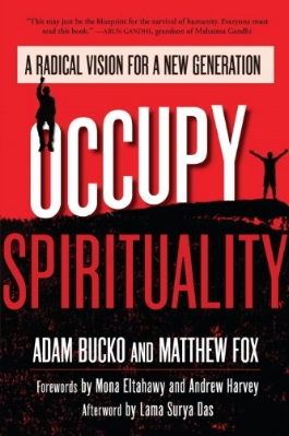 occupyspiritualty.jpg