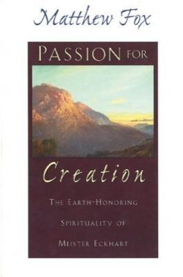 passion4creation.jpg