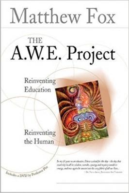thea.w.e.project.jpg