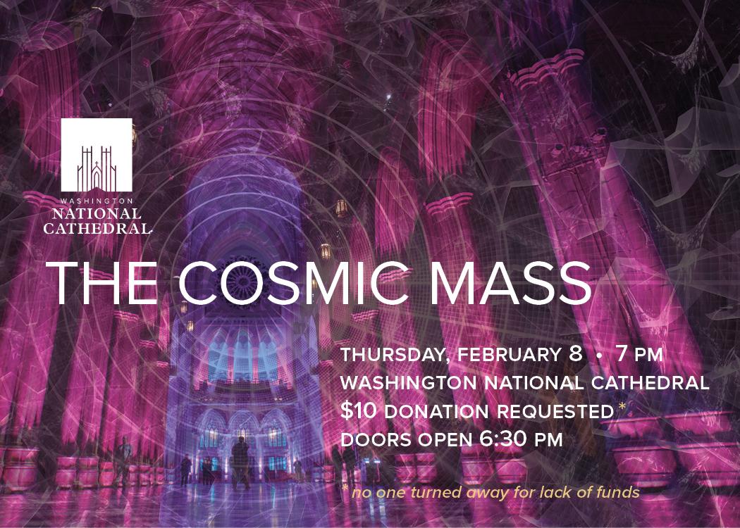 cosmic mass 5x7.jpg