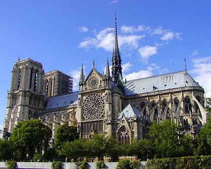 france-notre-dame-cathedral.jpg