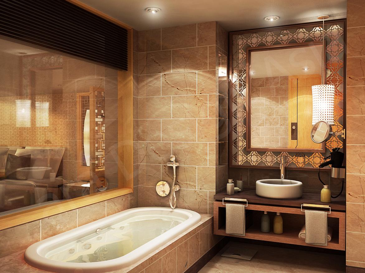 Amazing-bathroom-design-idea-2.jpg