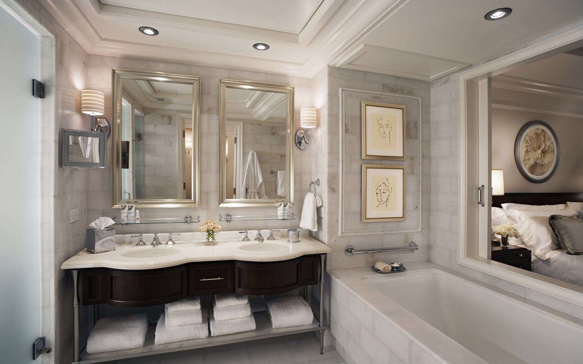 architecture-master-bathroom-floor-plans-room-design-ideas-flooring-house-designs-home-renovation-new-bathrooms-guest-how-to-ensuite-tile-interior-designer-bath-design-gallery-restroom-design.jpg