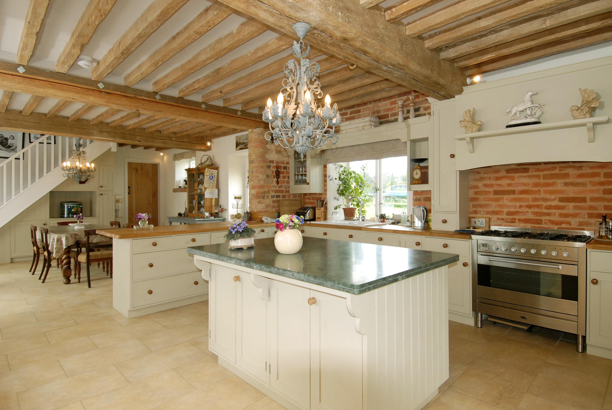 designed-by-elegant-wordpress-themes-powered-by-wordpress-best-design-open-kitchen-designs.jpg