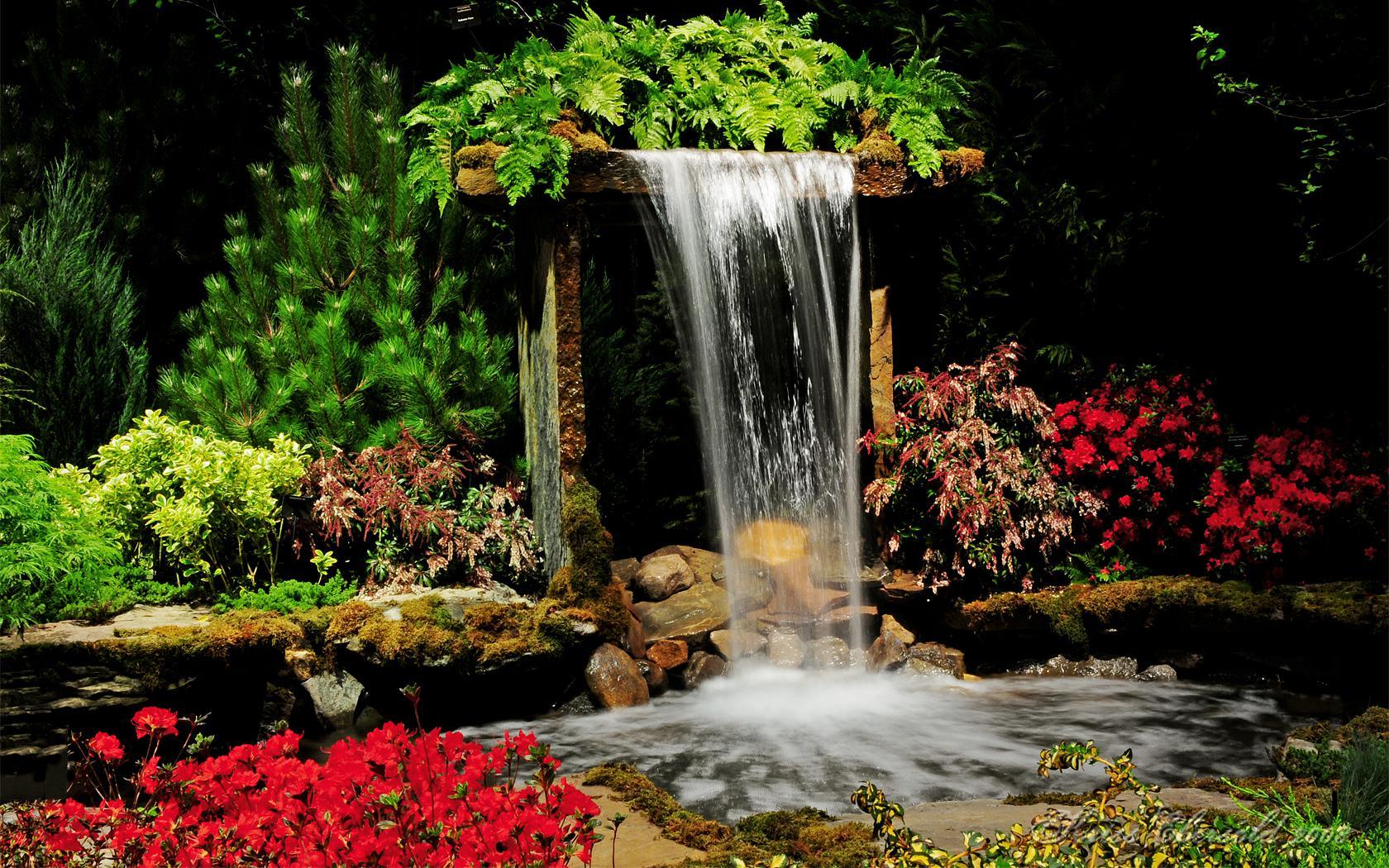 Home-Outdoor-Waterfall-Model.jpg