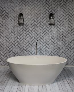 plumbing_bnr_whirlpool_tubs.jpg