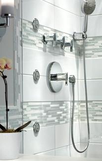 plumbing_bnr_shower_systems.jpg