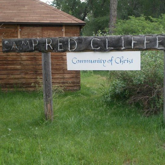 Red Cliffe Sign.jpg