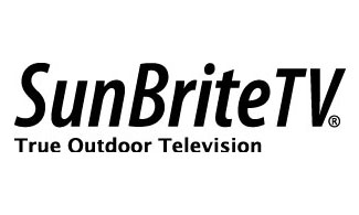 325x195_SunBrite_logo.jpg