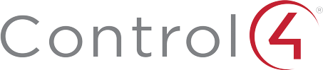 Control4-logonotag-lowres-RGB.png