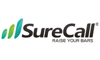 325x195_SureCall_logo.jpg