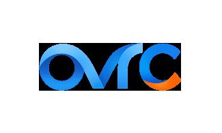 ovrc-logo.png