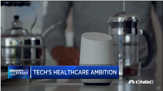 CNBS_Alexa_in_home_healthcare.png