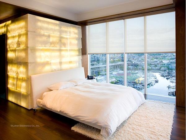 Lutron Hi-rise shades.jpg