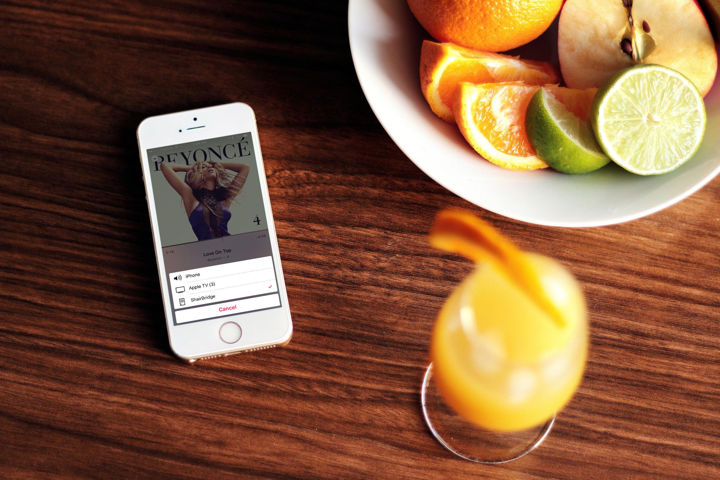 phone-fruit.jpg