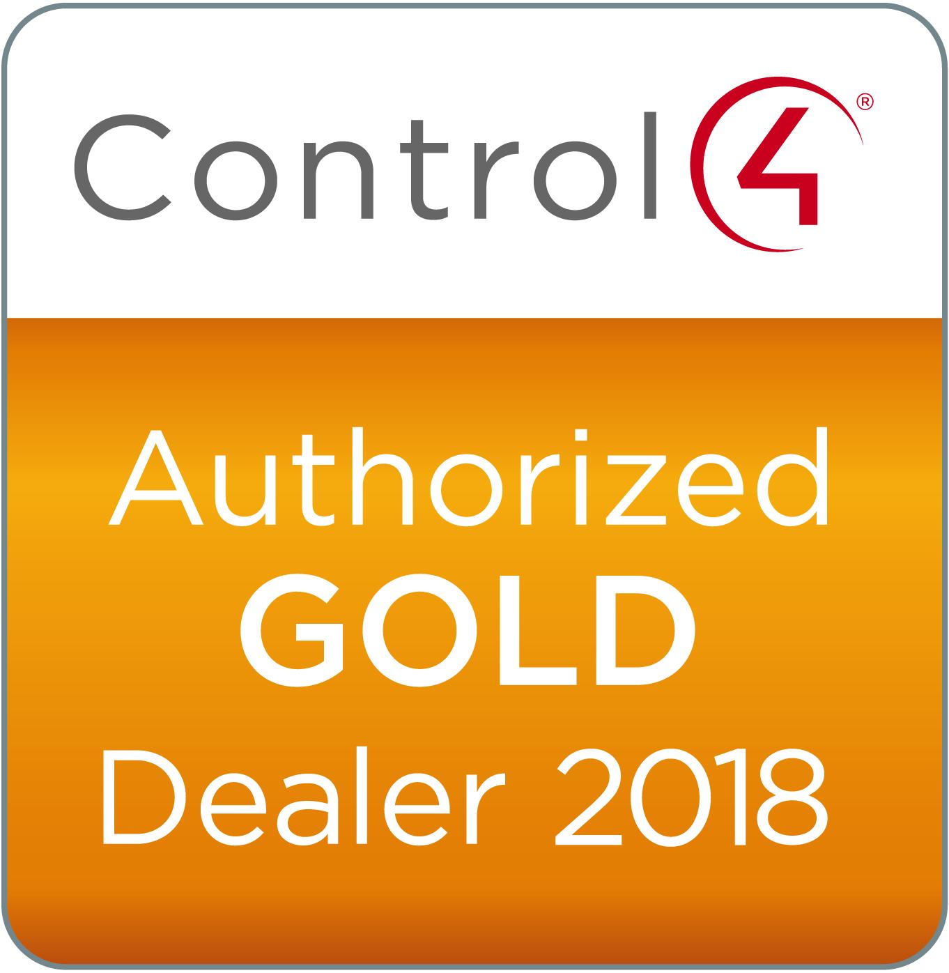 C4_Dealer_Status_Badges_square_2018_Gold.jpg