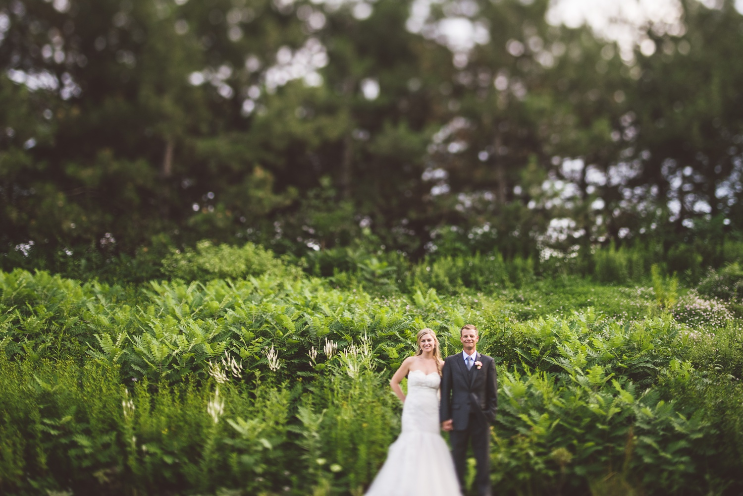 Best_wedding_photos_Minneapolis_minnesota_lucas_botz_photographty_05.jpg
