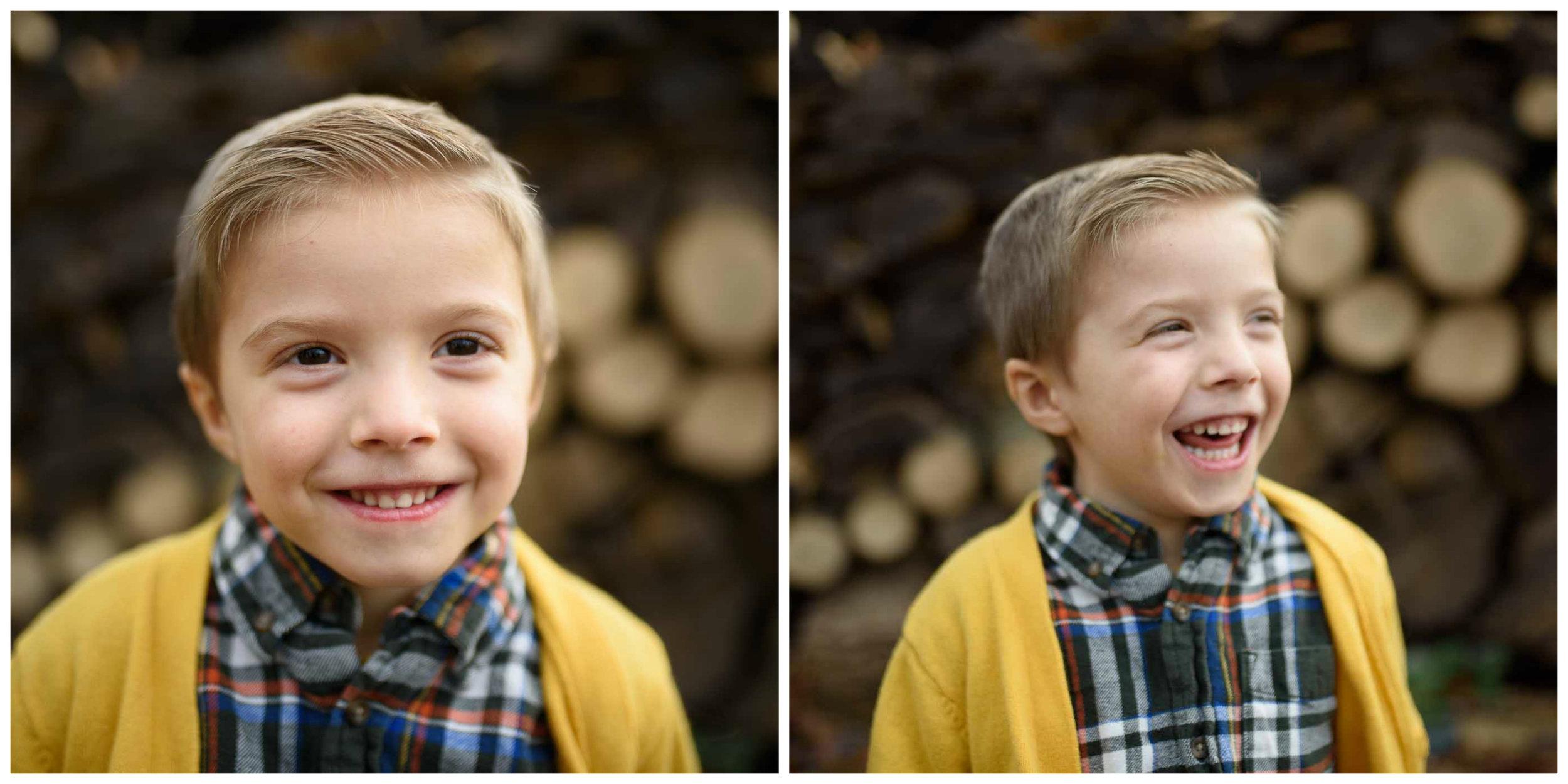 PicMonkey Collage-4.jpg